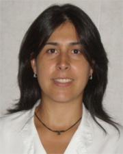 Alicia Maqueda